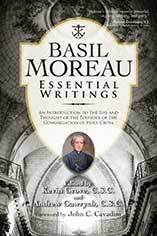 Basil Moreau Essential Writings