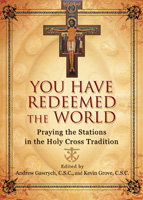 You Have Redeemed the World