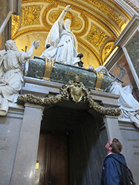 the_tomb_of_pope_leo_xiii